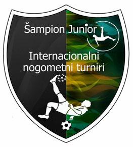Champion Junior