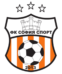 FK Sofia Sport